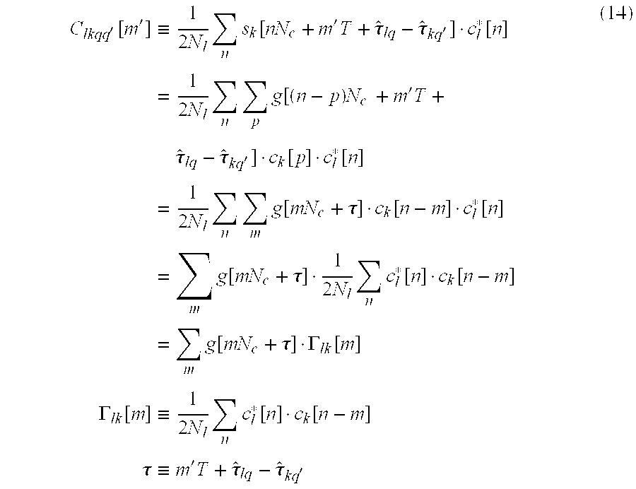 Figure US20030128739A1-20030710-M00047