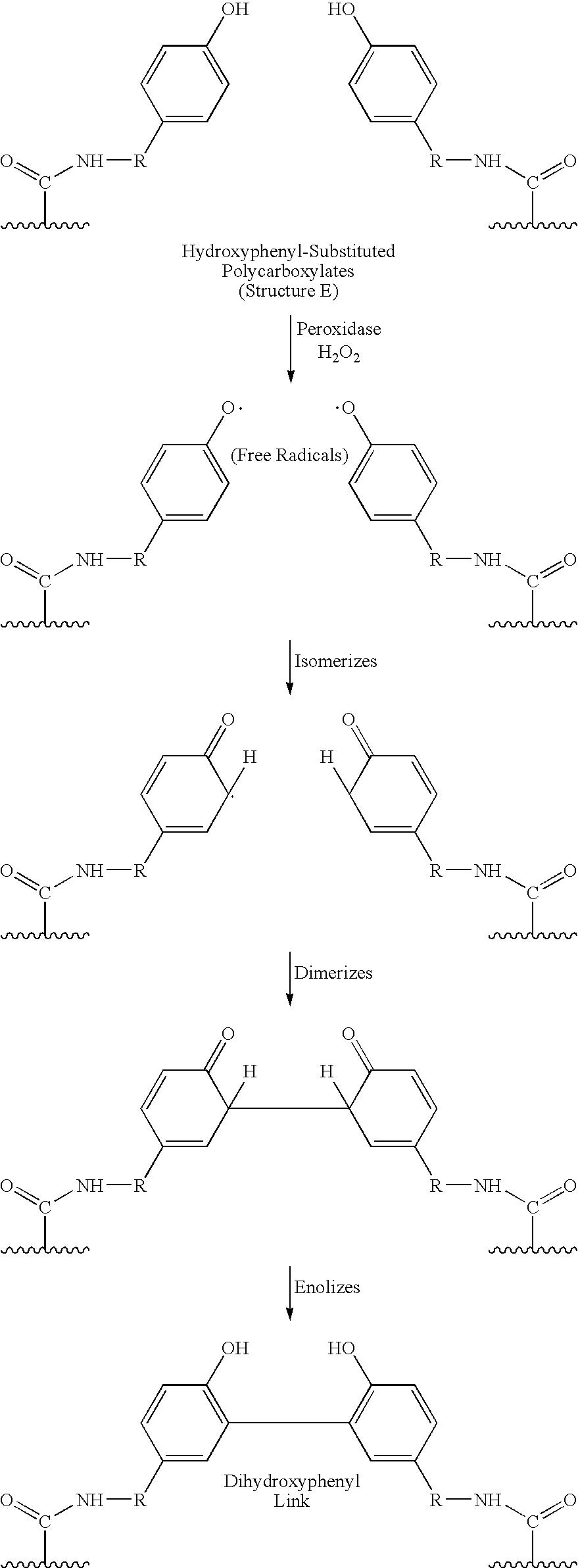Figure US08137688-20120320-C00005