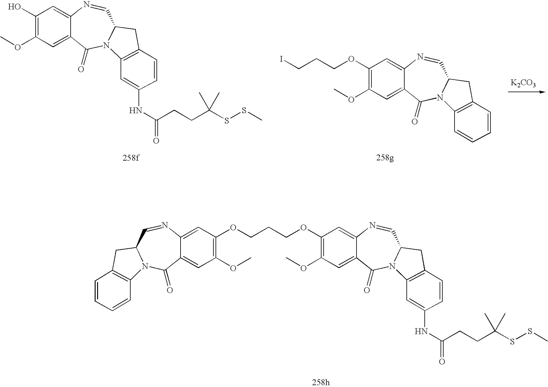 Figure US08426402-20130423-C00226