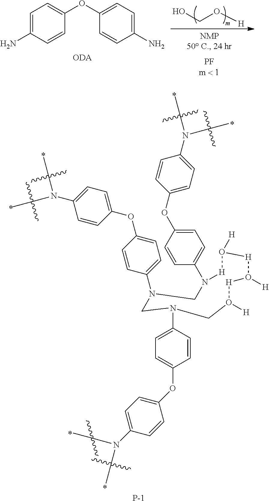 Figure US09931409-20180403-C00029