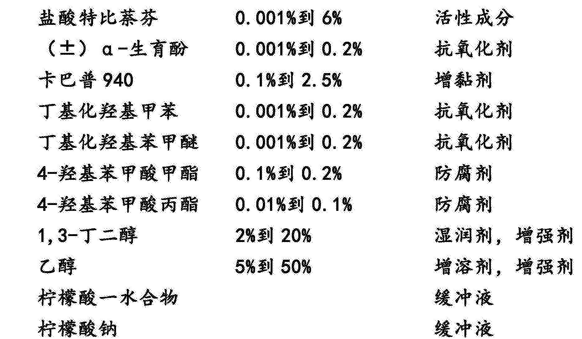 Figure CN105125529AD00111