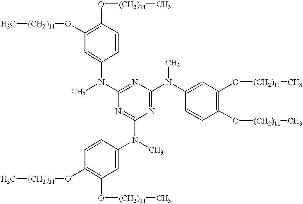 Figure US06380996-20020430-C00060