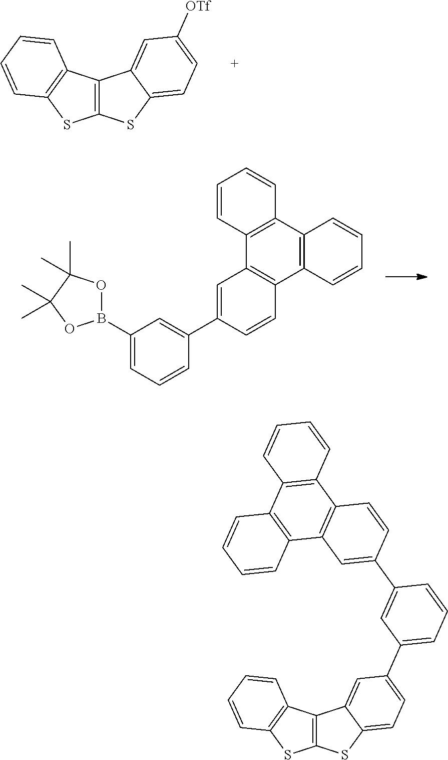 Figure US08969592-20150303-C00251