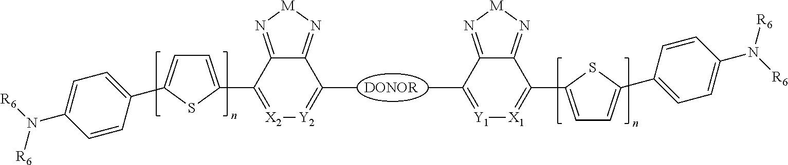 Figure US09865821-20180109-C00096
