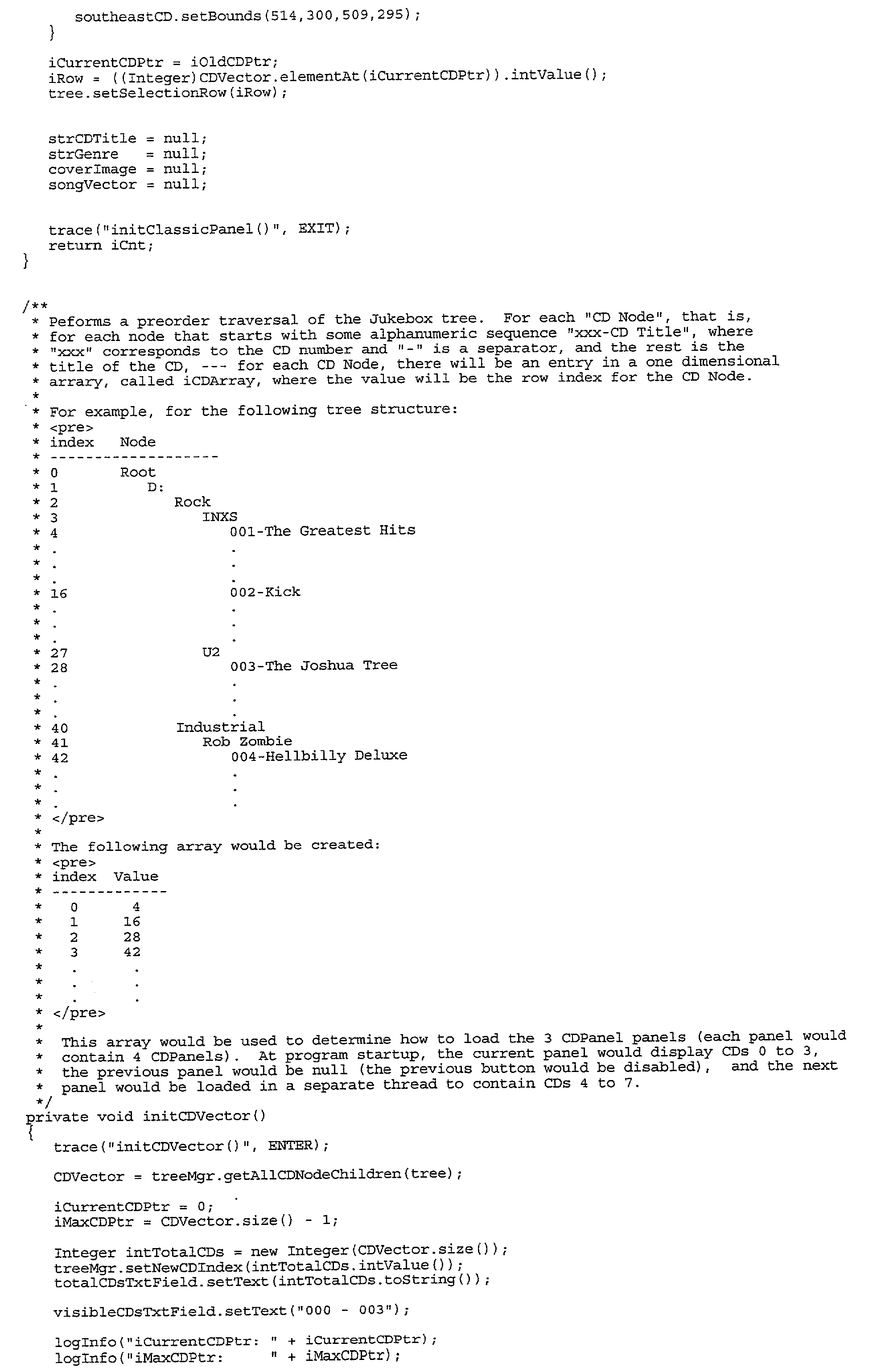 Figure US20020113824A1-20020822-P00048