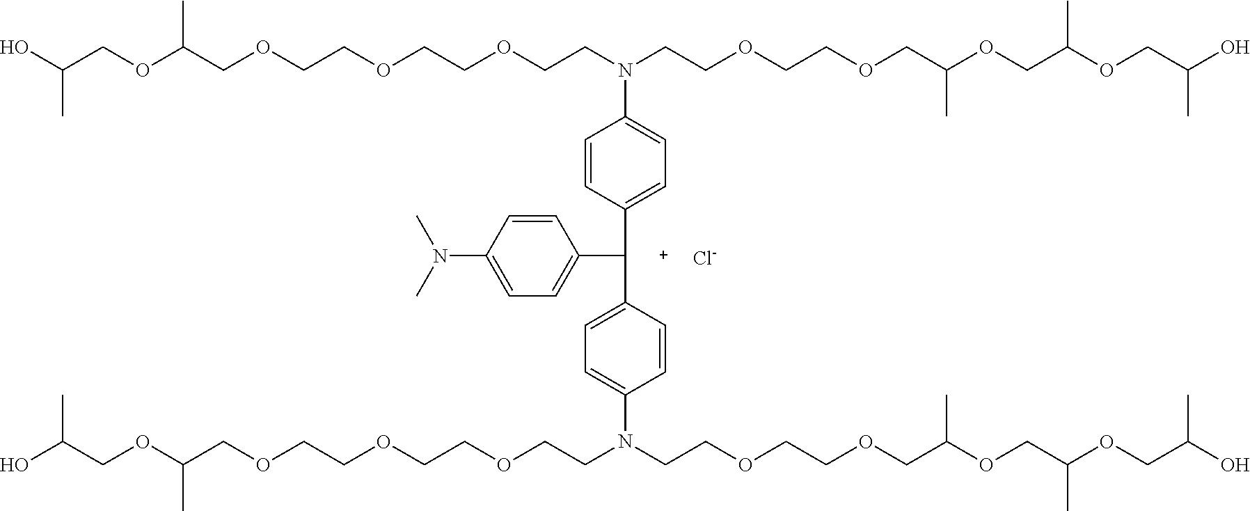 Figure US09982221-20180529-C00069