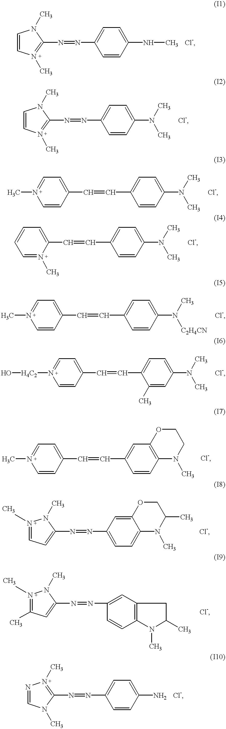 Figure US20020046432A1-20020425-C00008