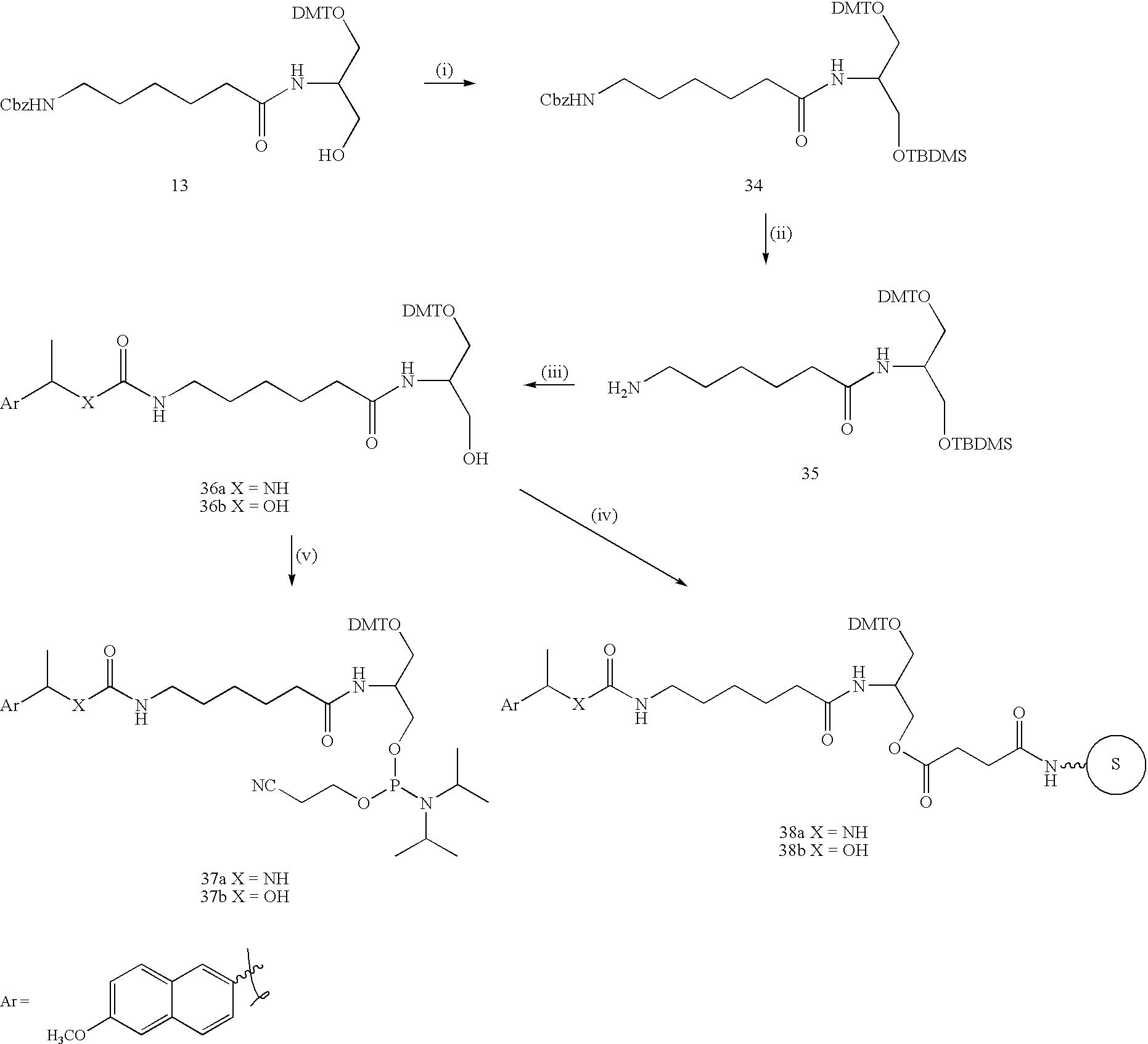 Figure US08470988-20130625-C00087