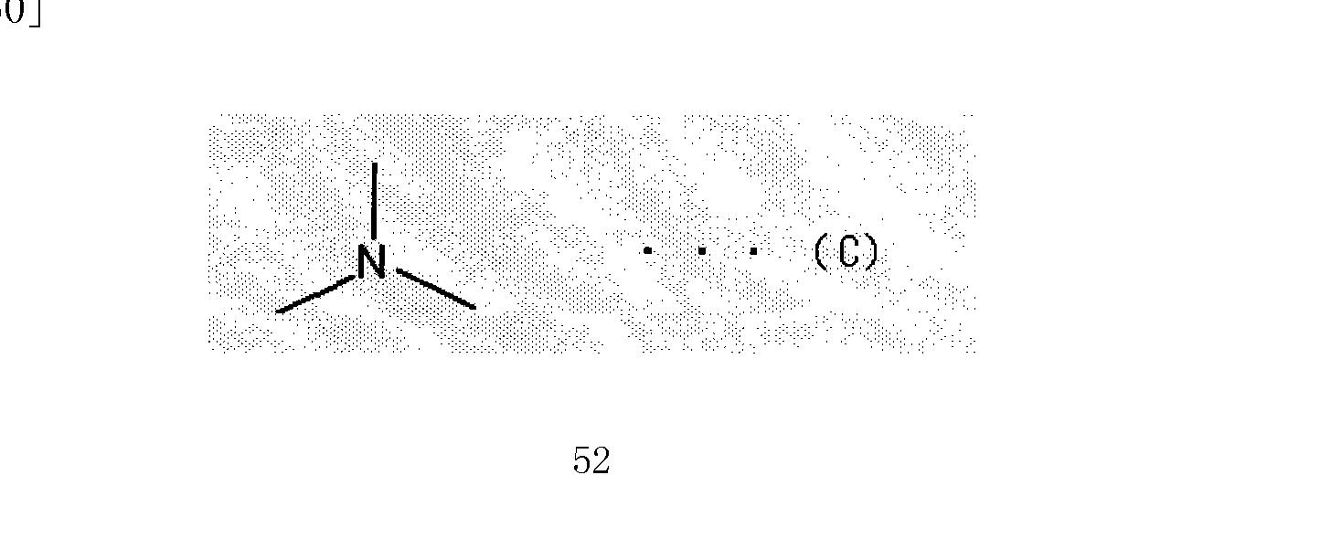 Figure CN101874316BD00523