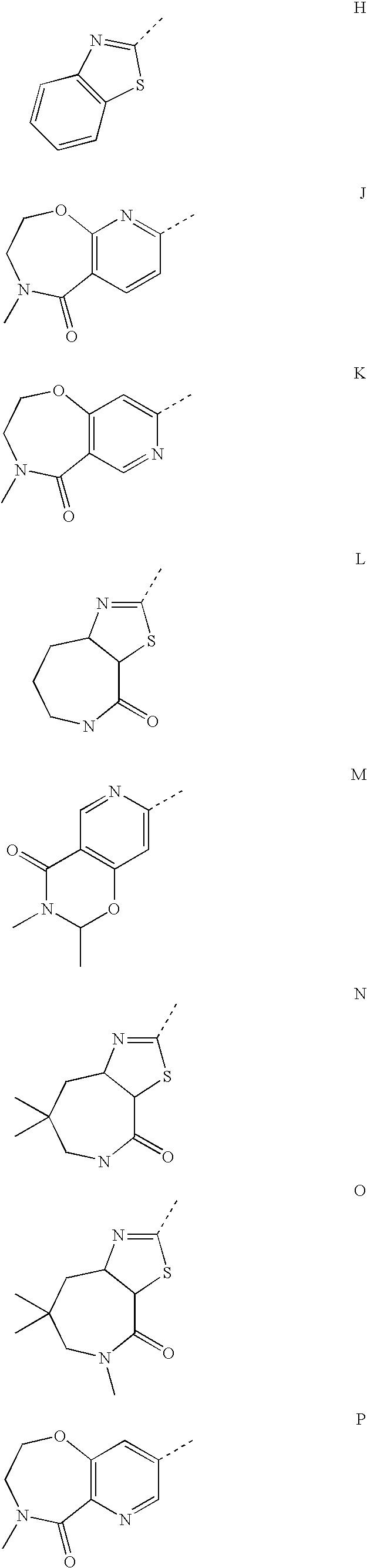 Figure US07902200-20110308-C00015