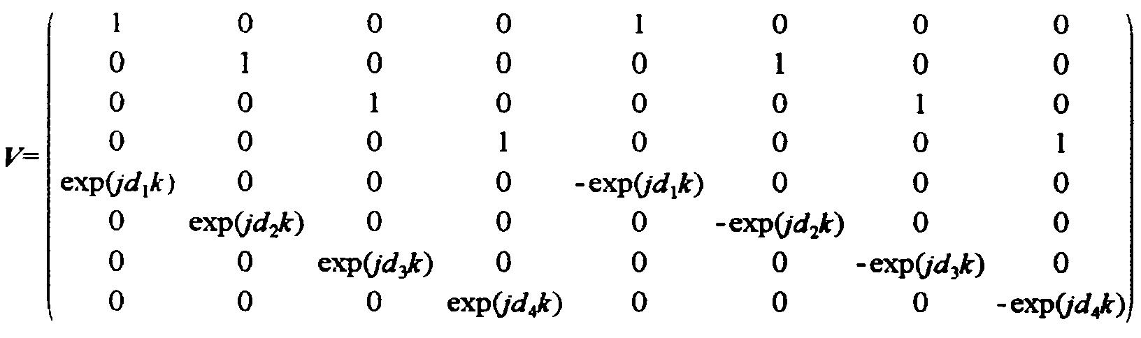 Figure 112017062790950-pat00012