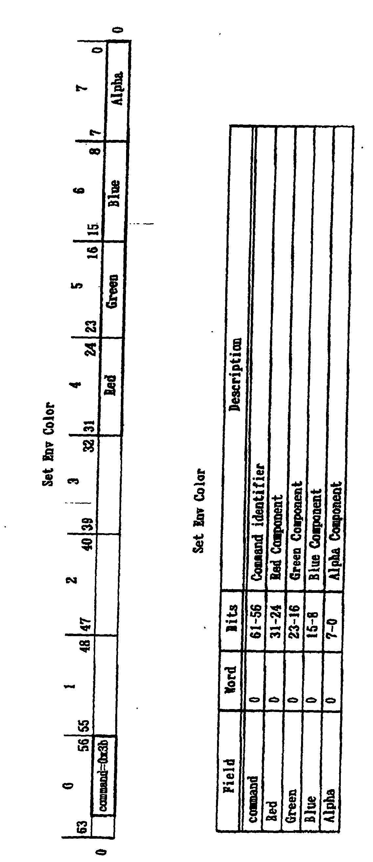 Figure 01350001