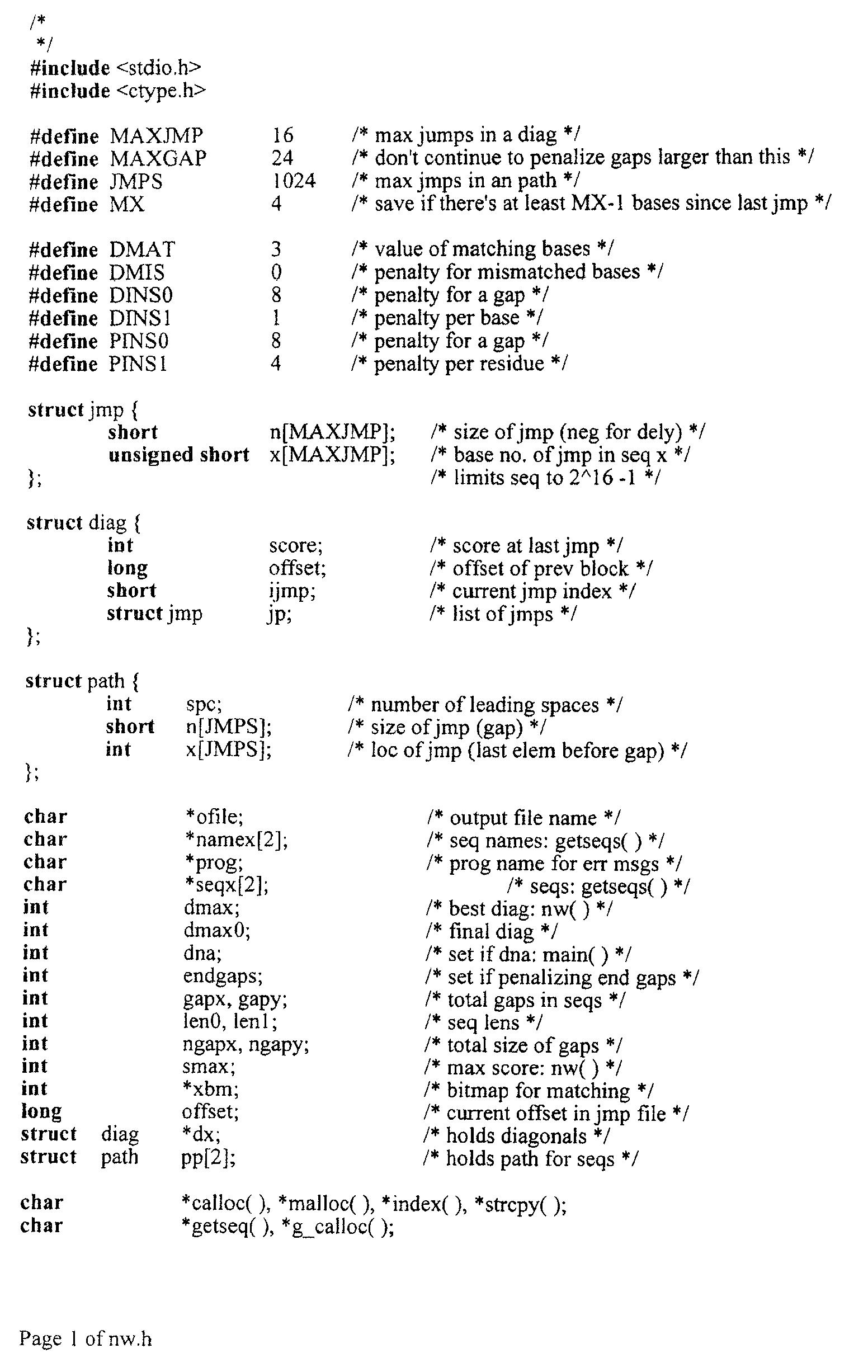 Figure 112009057712971-pct00002