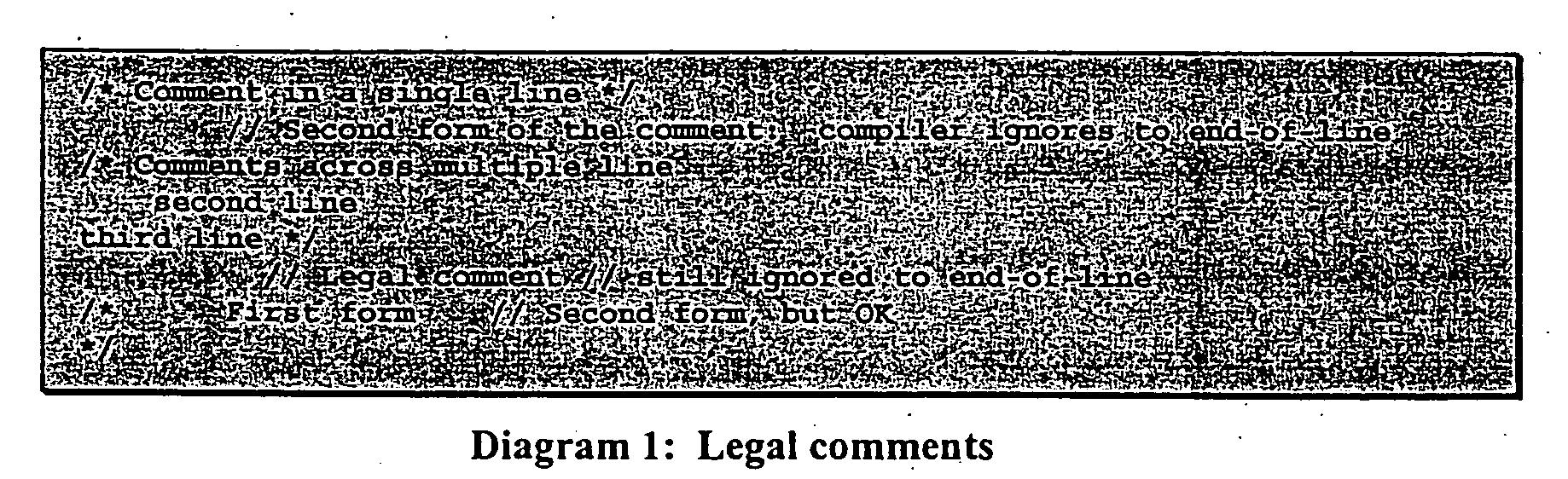 Figure US20040148382A1-20040729-P00001