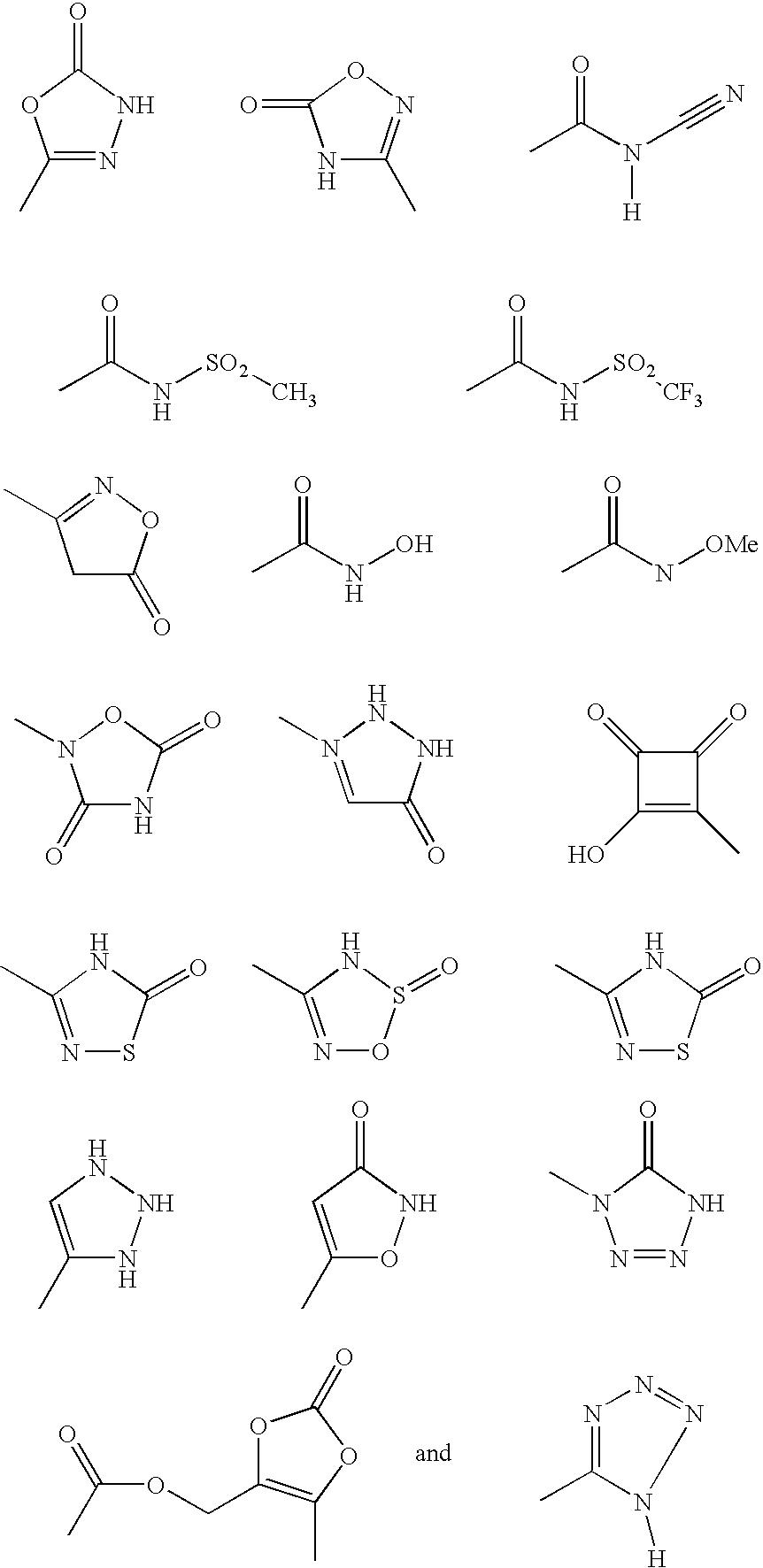 Figure US20050009827A1-20050113-C00003