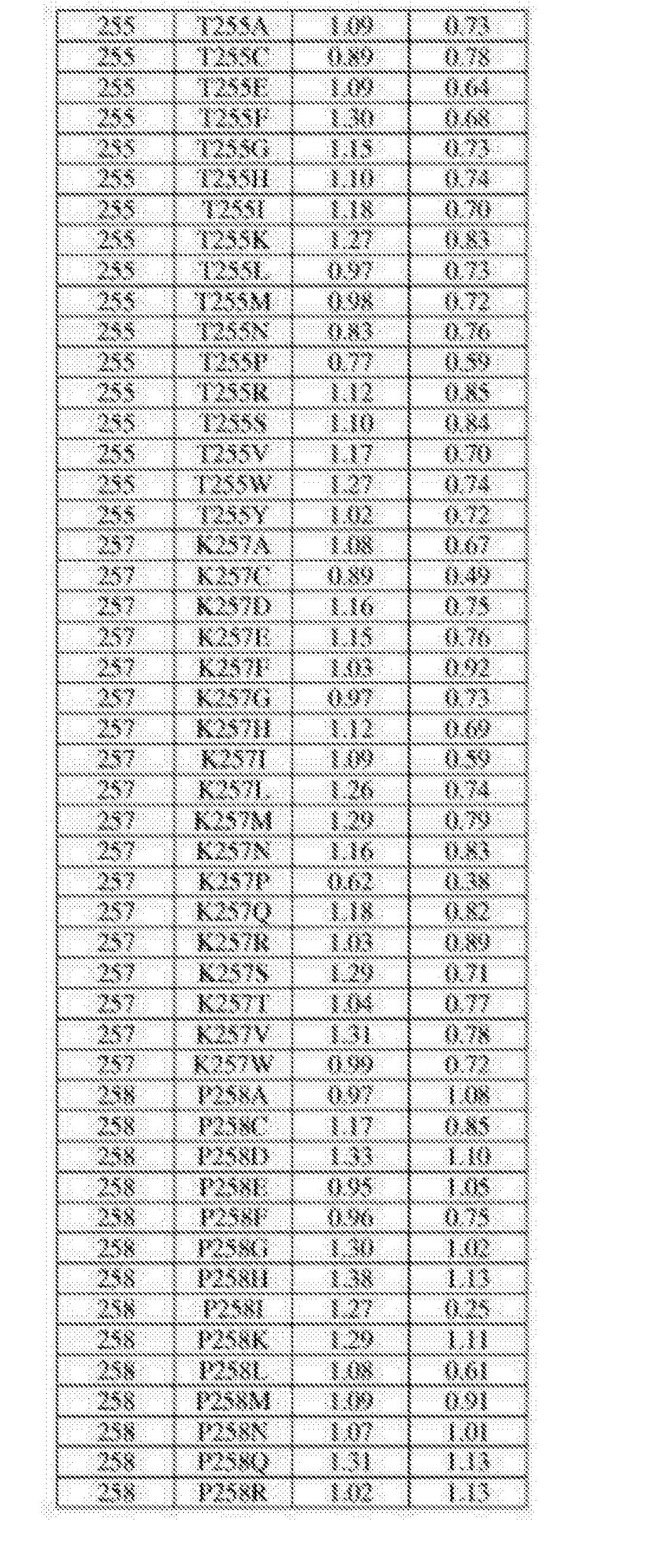 Figure CN105483099AD02061