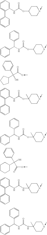Figure US06693202-20040217-C00080
