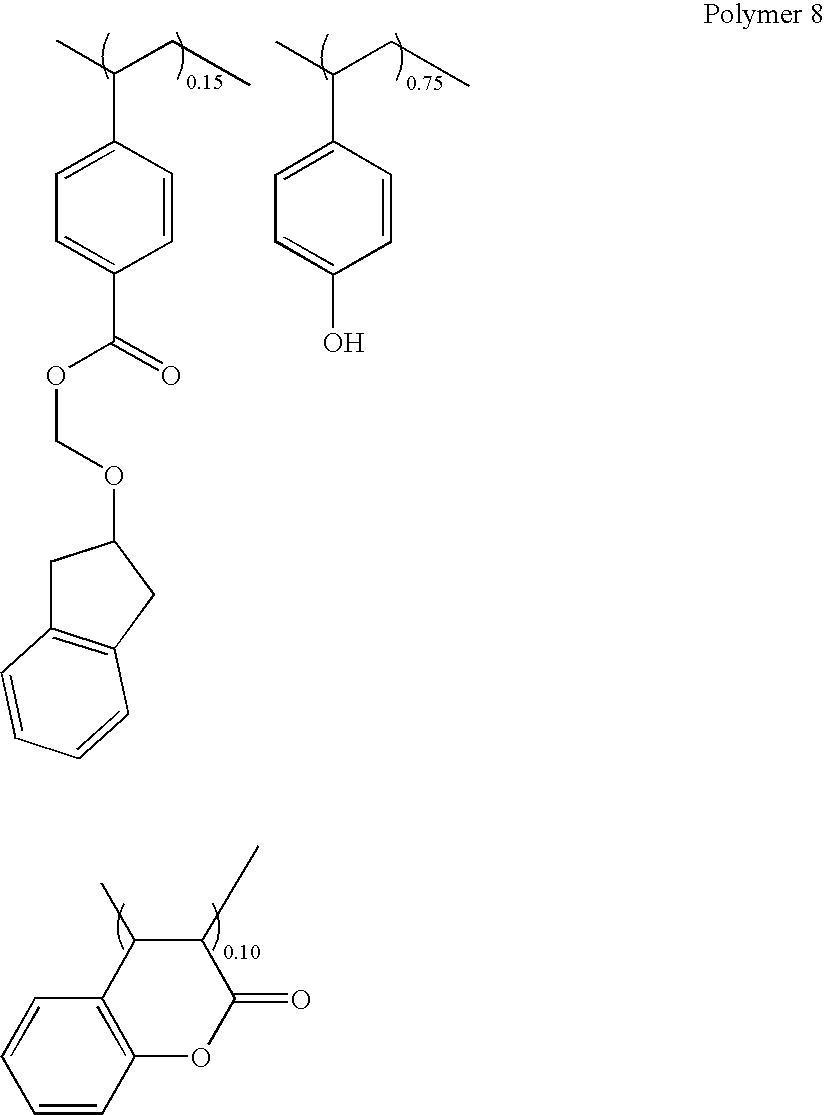Figure US08129086-20120306-C00108