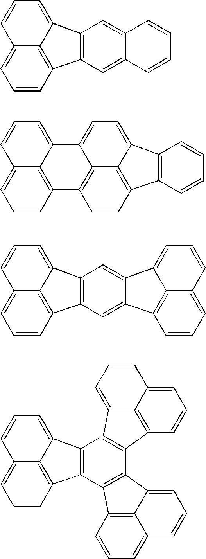 Figure US08420229-20130416-C00005