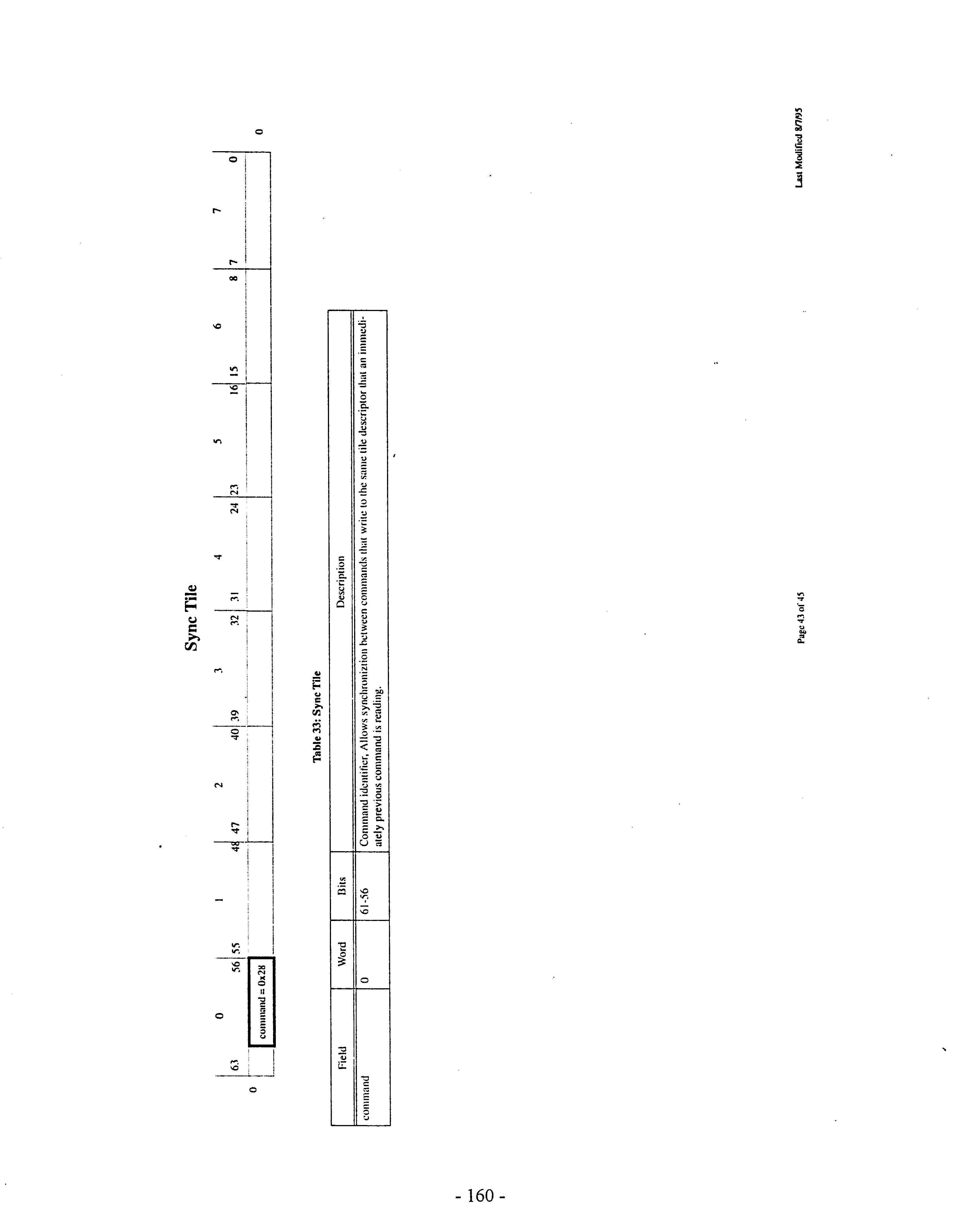 Figure US06331856-20011218-P00045
