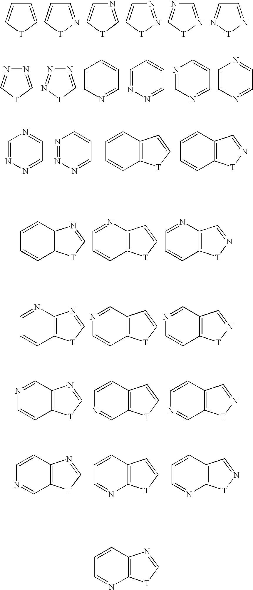 Figure US07928249-20110419-C00006