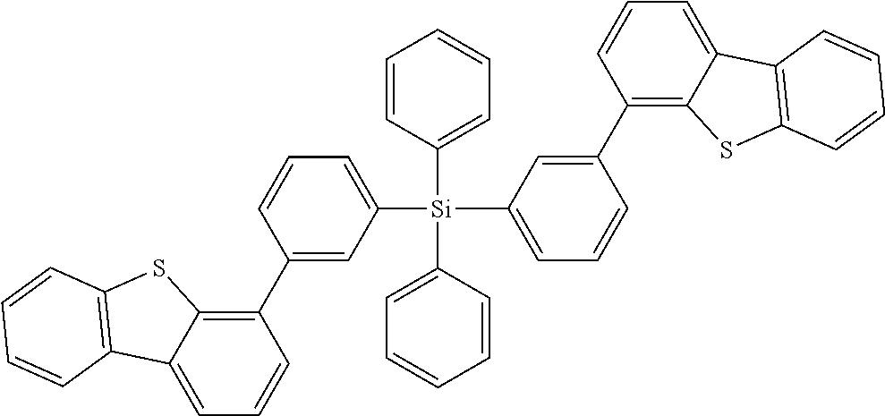 Figure US09871214-20180116-C00144