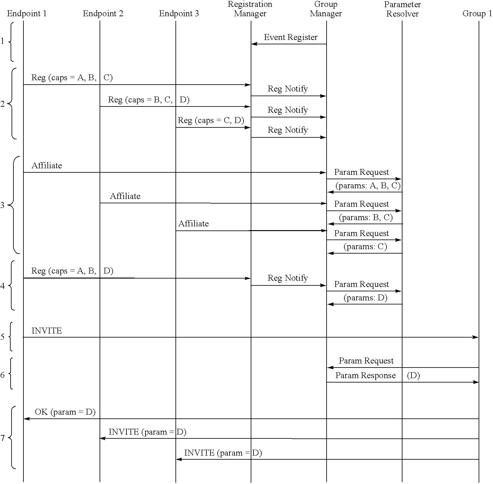 Figure US08412829-20130402-C00001