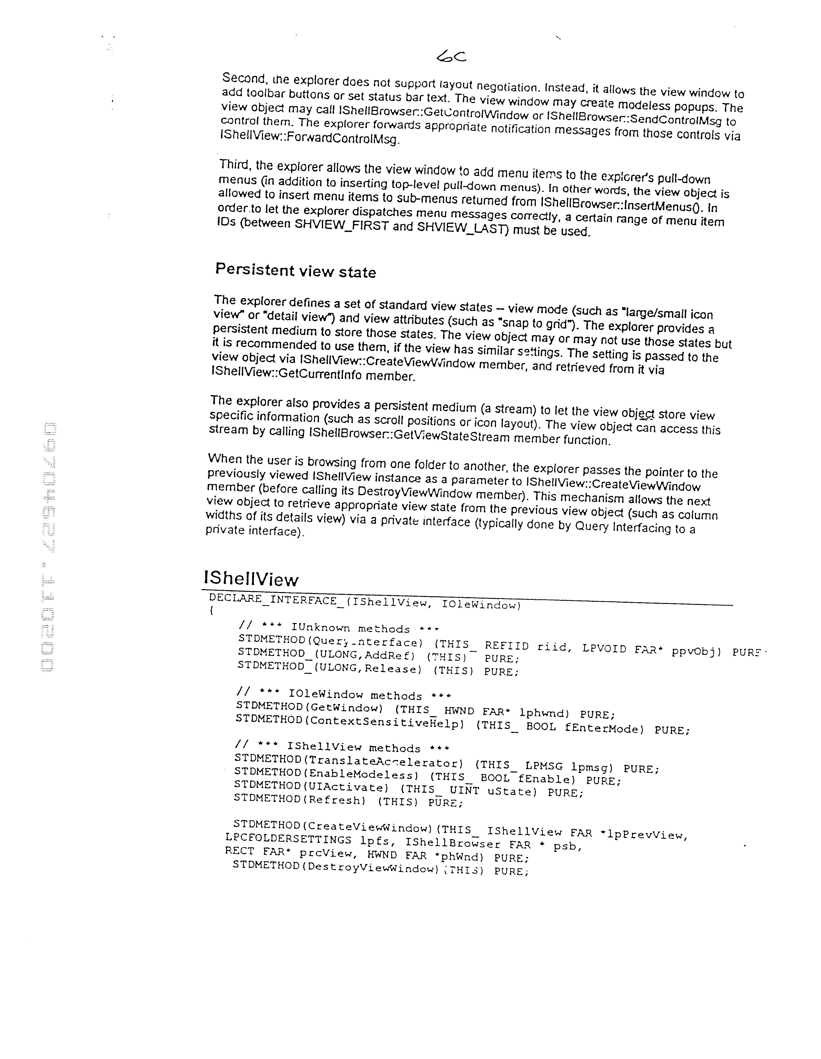 Figure US06437810-20020820-P00035