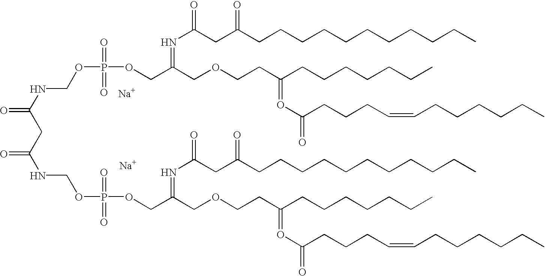 Figure US06551600-20030422-C00284