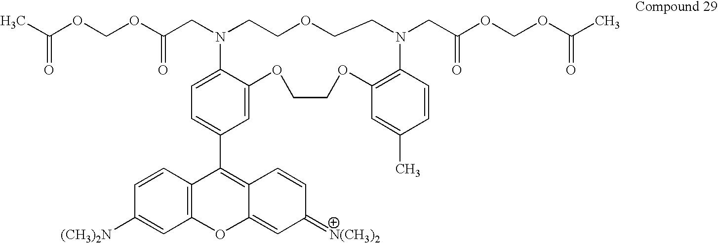 Figure US07579463-20090825-C00066