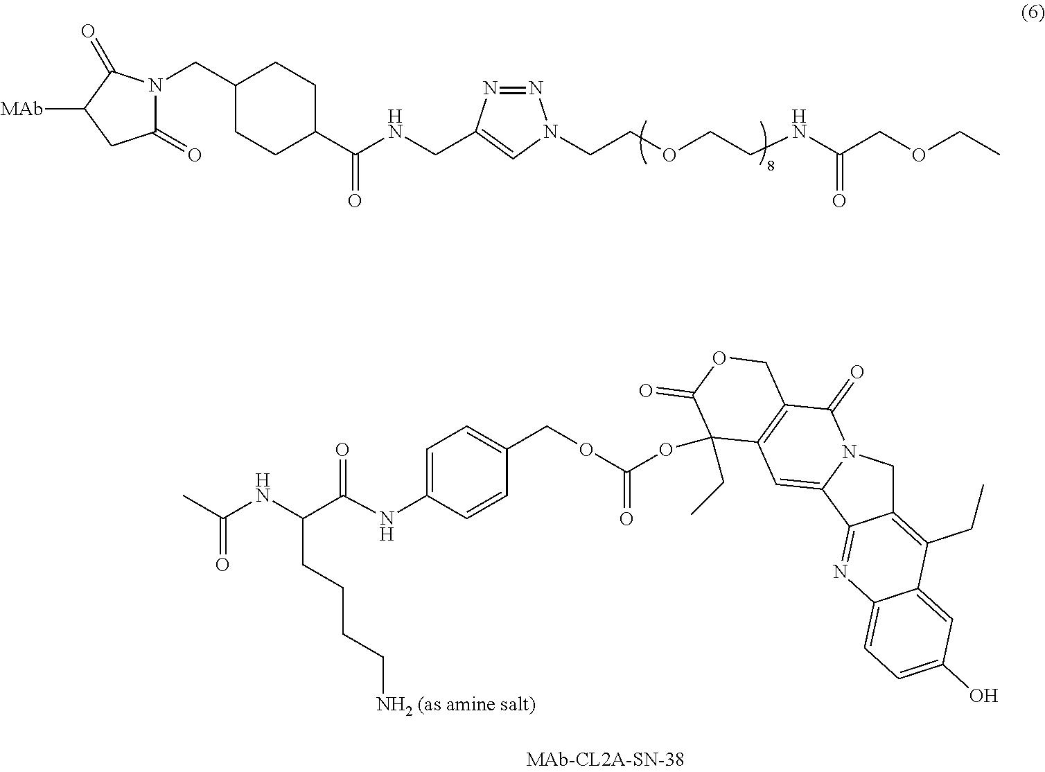 Figure US09226973-20160105-C00005