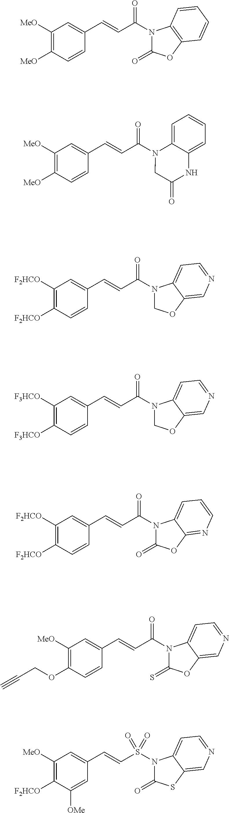 Figure US09951087-20180424-C00053