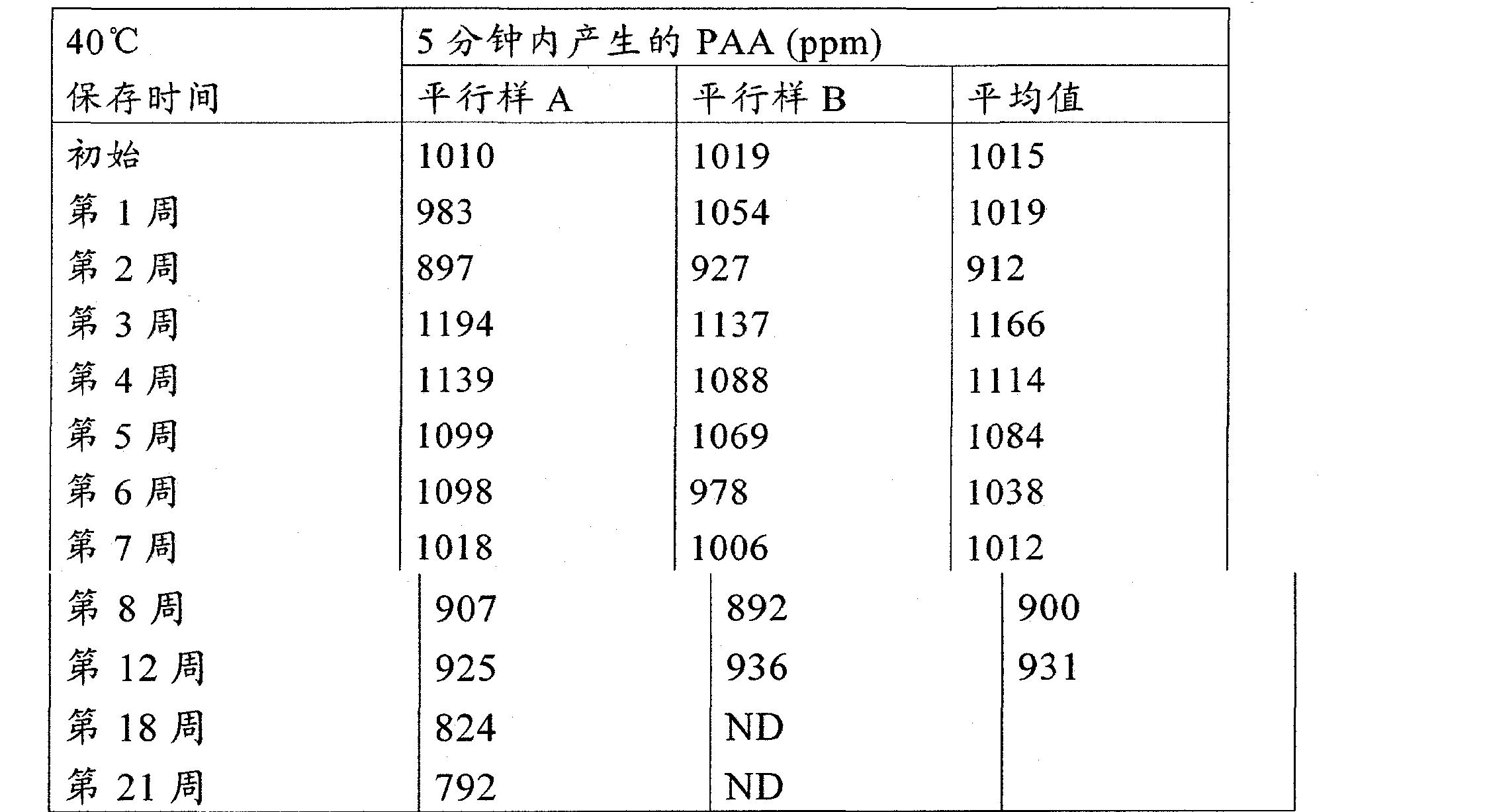 Figure CN102264894AD00491