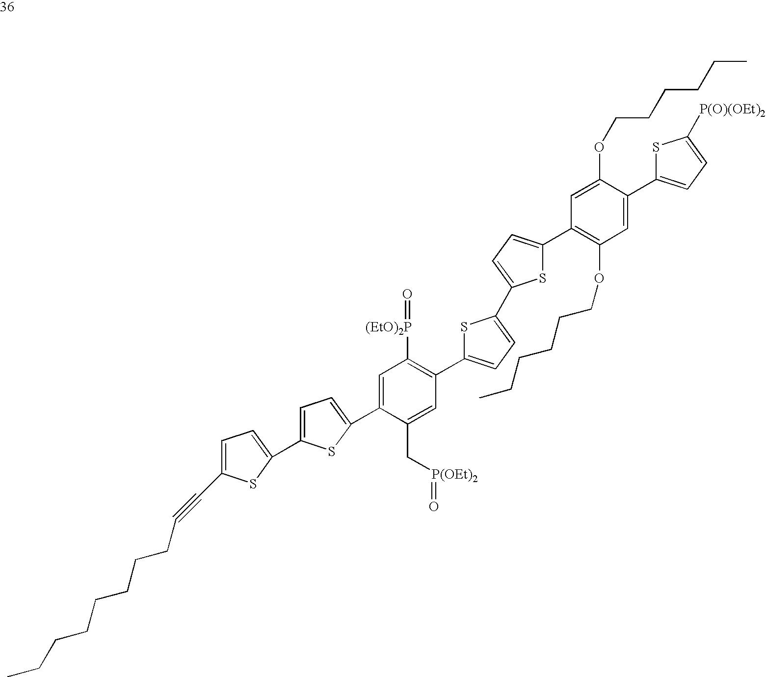 Figure US07572395-20090811-C00007
