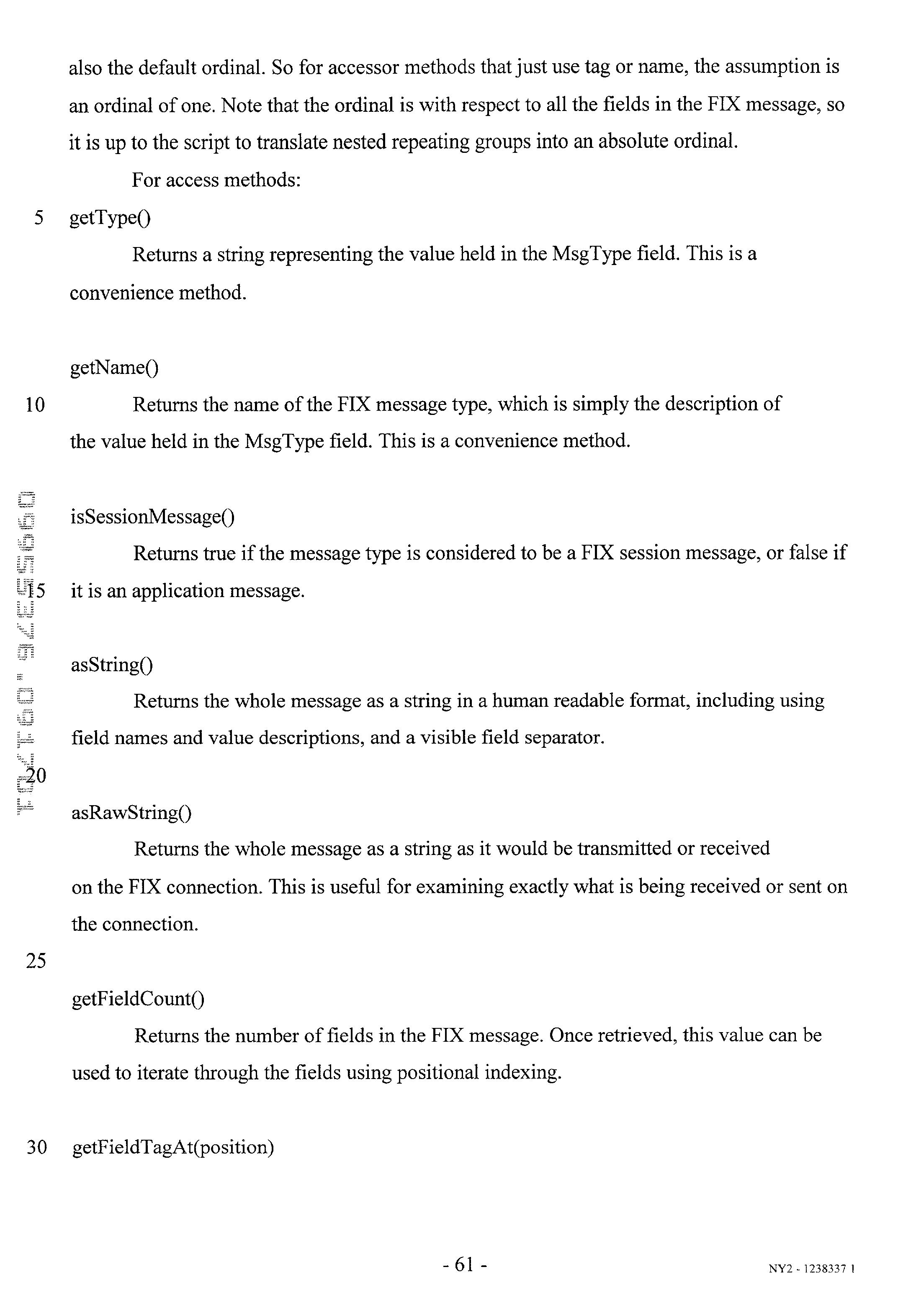 Figure US20020083213A1-20020627-P00021