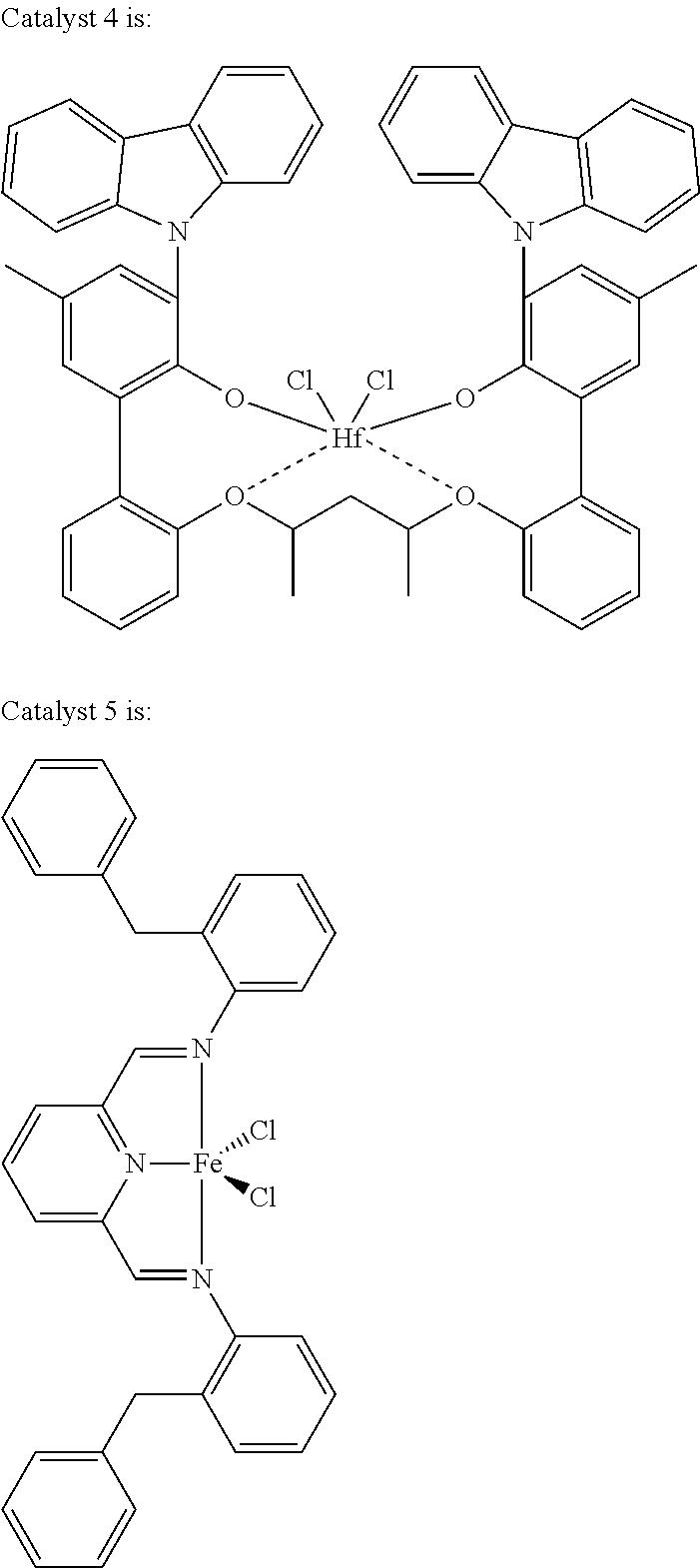Figure US08431662-20130430-C00014