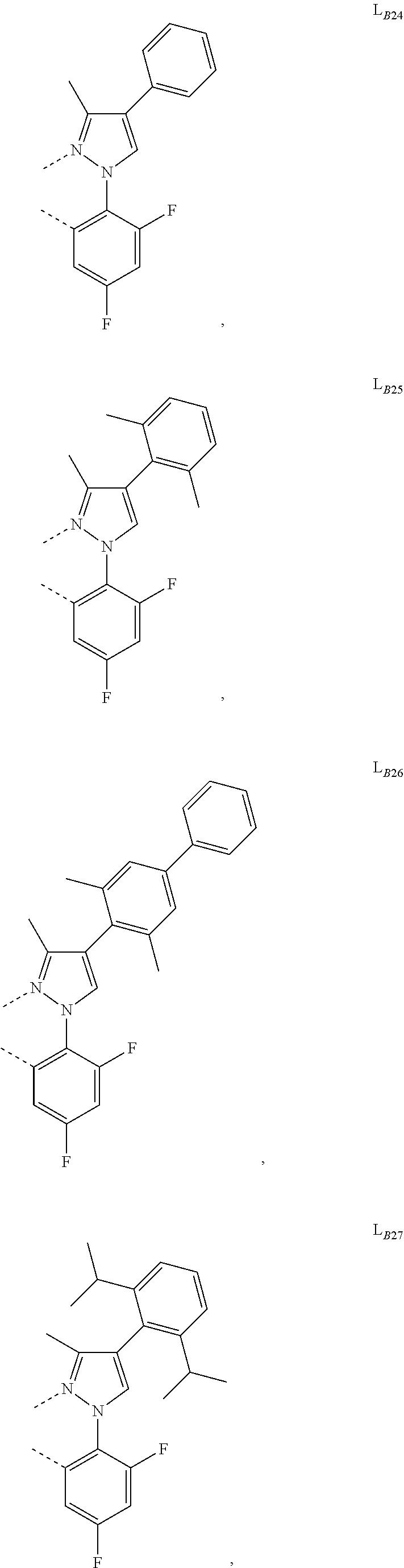 Figure US09905785-20180227-C00562