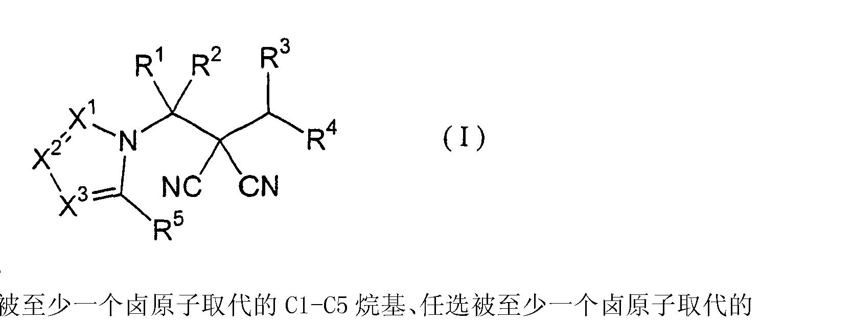Figure CN101544606BD00031