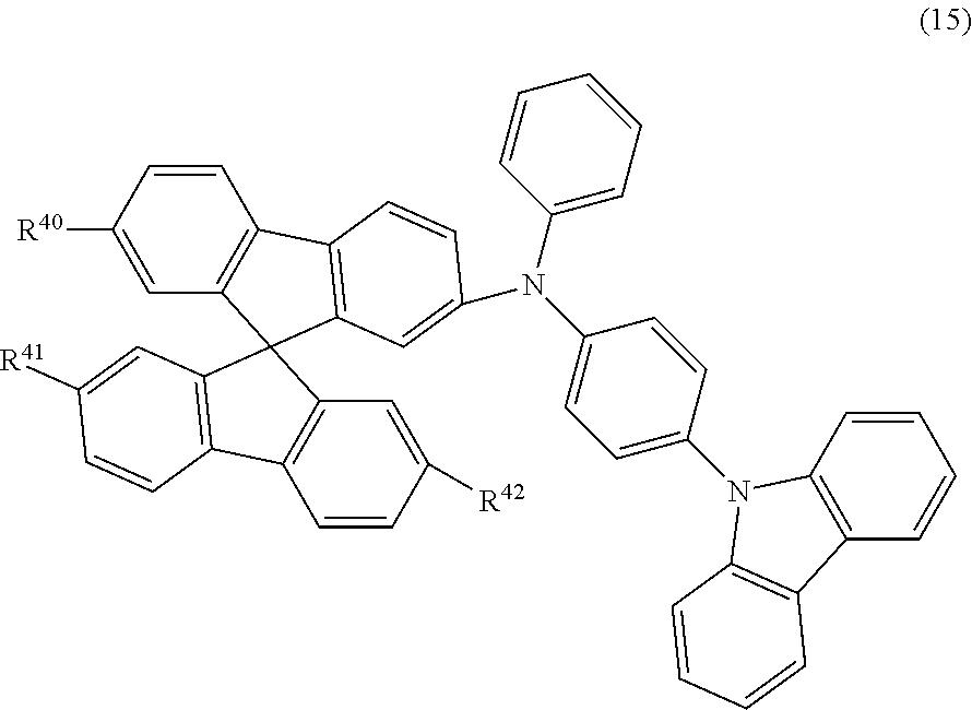 Figure US09548457-20170117-C00037