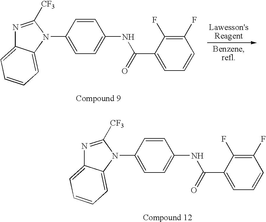 Figure US07709518-20100504-C00206