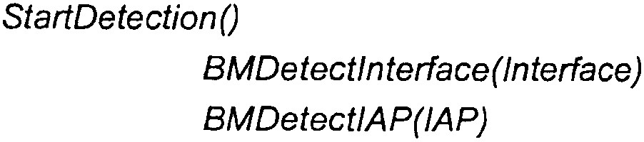 Figure 112008026010315-PCT00001