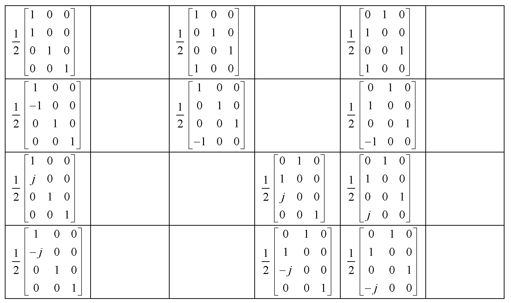 Figure 112010009825391-pat00512