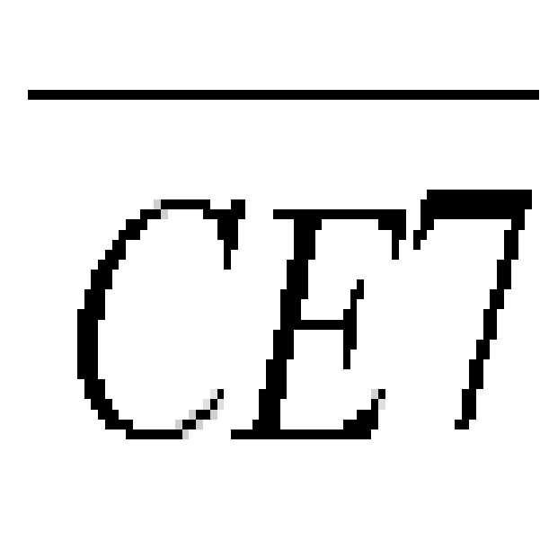 Figure 112011031967024-pct00004
