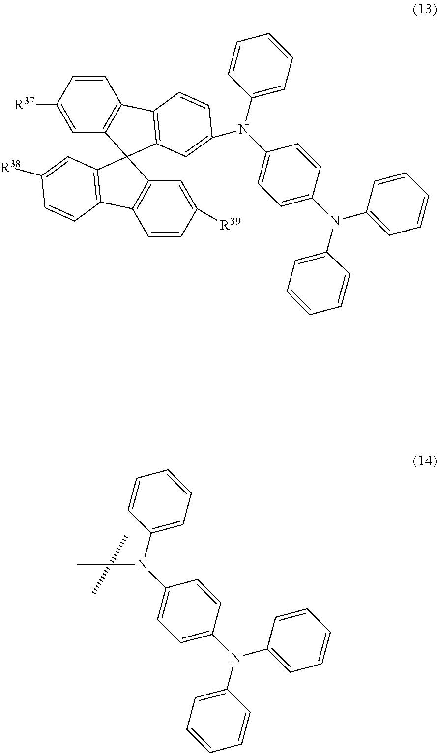 Figure US08704212-20140422-C00008