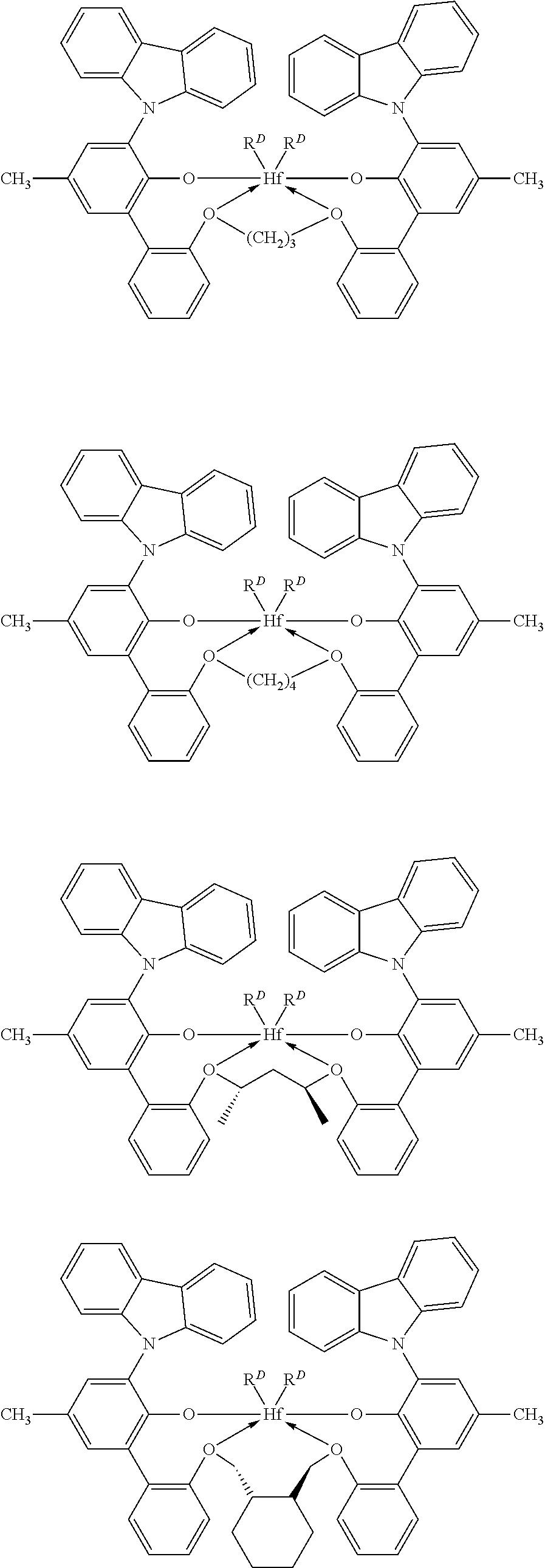Figure US08420760-20130416-C00002