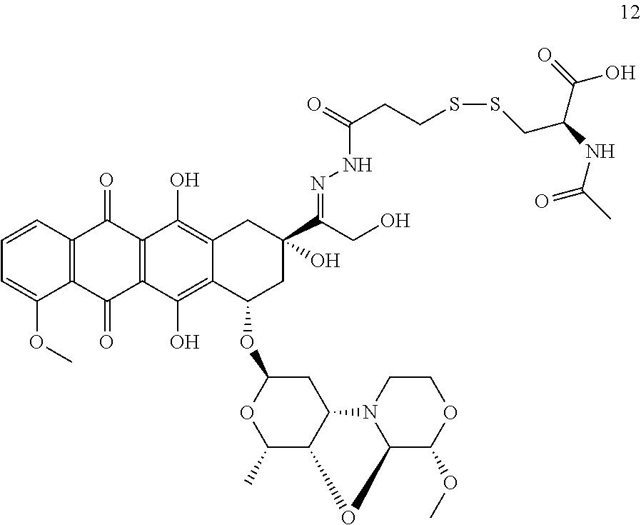 Figure US09695240-20170704-C00106