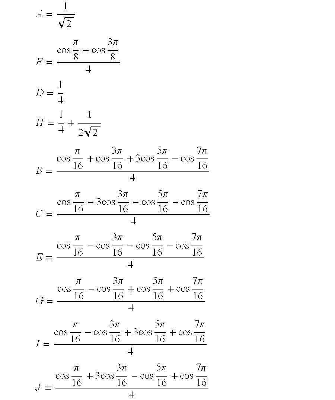 Figure US06532309-20030311-M00003