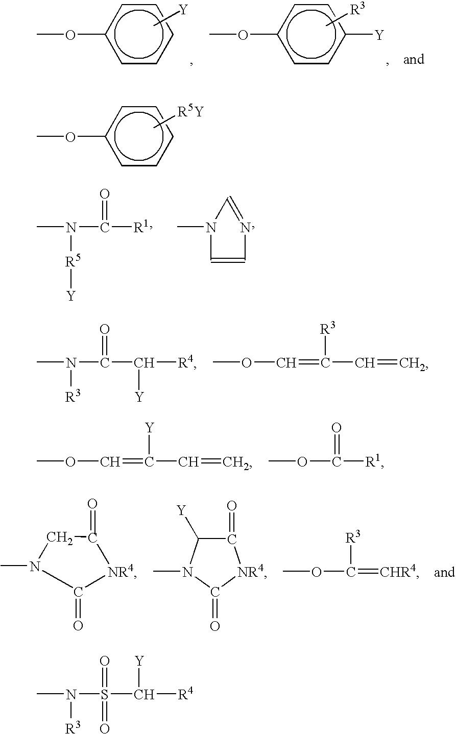 Figure US06995125-20060207-C00003