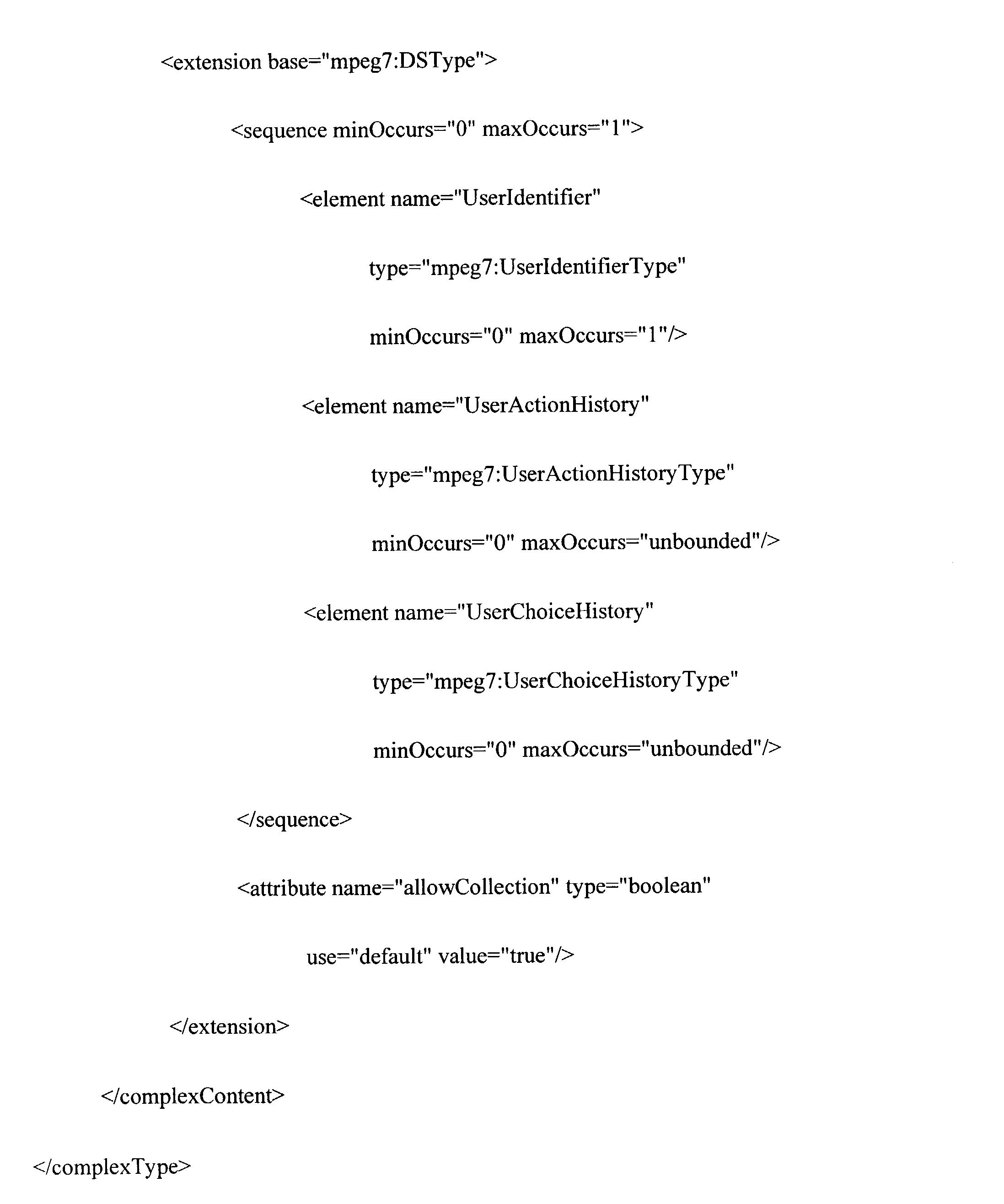 Figure US20040073918A1-20040415-P00002