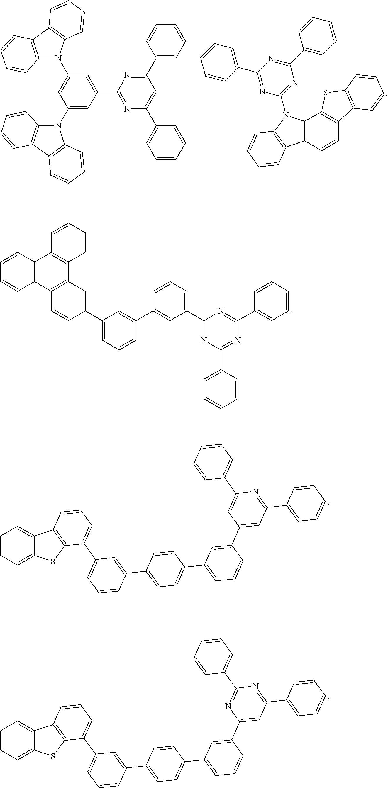 Figure US10033004-20180724-C00077